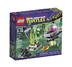 lego ninja turtles kraang escape villains
