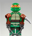 lego teenage mutant ninja turtles michaelangelo