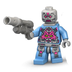 lego tmnt kraang exo-suit minifigure teenage