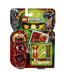 lego ninjago fangdam power spinjitzu battles
