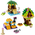 lego friends series complete turtle's little